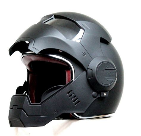 best helmet best bluetooth motorcycle helmets updated for 2018