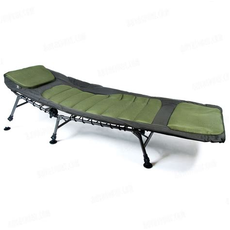stretcher bed bed x2 x comfo stretcher akvasport com