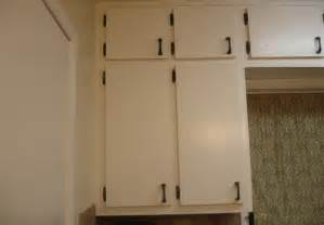 And after the moulding was applied and the cabinets were painted they