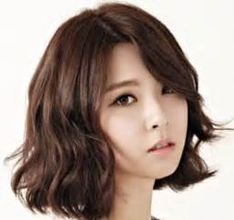 kpop curl perm middle hair 25 best ideas about digital perm on pinterest loose curl perm body wave perm and perm curls