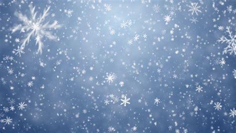 falling snowflakes animation www imgkid com the image
