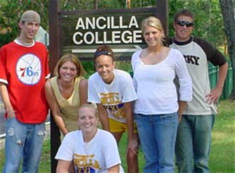 ancilla learning house ancilla learning house 28 images ancilla learning