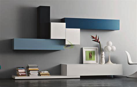 agradable  muebles de decoracion baratos #1: muebles-de-salon-baratos-de-colores.jpg