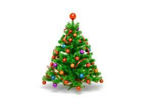 dribbble christmas tree icon by intaglio graphics