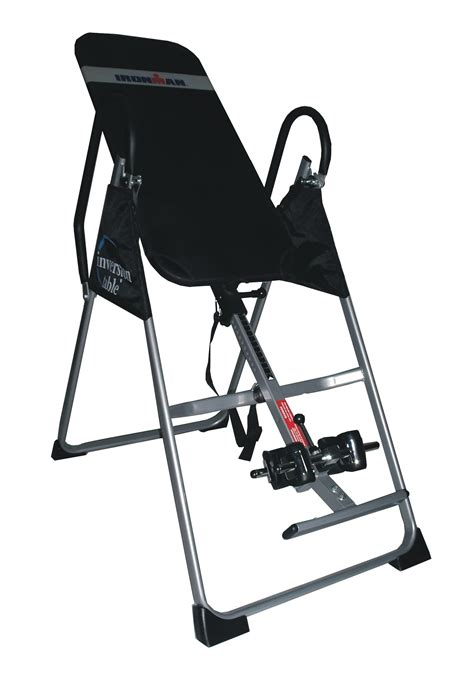 inversion tables reviews inversion table reviews shop solutions lila s finds