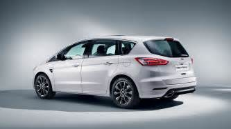 ford s max vignale 2 0 tdci 210ps 2016 review by car