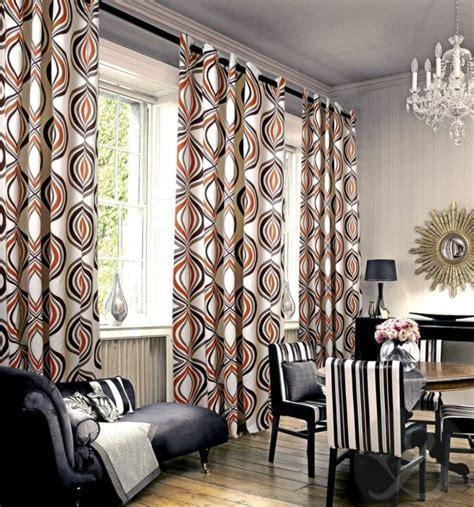 gardinen grau muster 28 besten gardinen bilder auf ausstrahlung