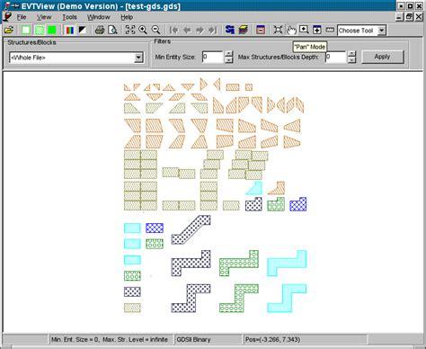 juspertor layout editor license layouteditor 1858007064
