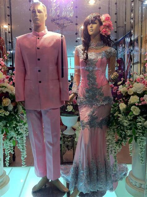 desain baju nikah lelaki terkini trend terkini baju pengantin 2013 hairstylegalleries com
