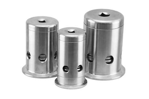Vaccum Relief Valve Tank Pressure Vacuum Relief Valve