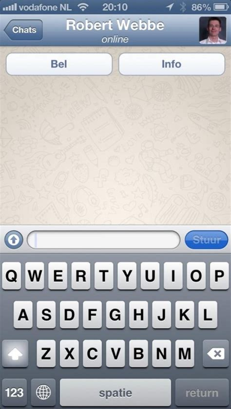 tutorial whatsapp iphone 5 whatsapp for iphone 5 to be released very soon