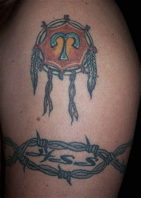 pisces and taurus tattoo pisces and taurus pictures to pin on