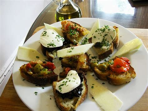 italian appetizers for dinner italian appetizers italian dinner recipes
