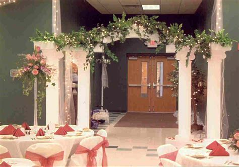 decorated archways   Tags: wedding , wedding arch