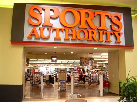 black friday steals sports authority stacks magazine