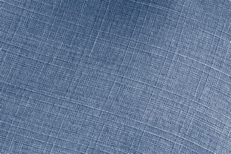 Upholstery Types by Fabric Types Apparel Decorator And Upholstery Fabrics