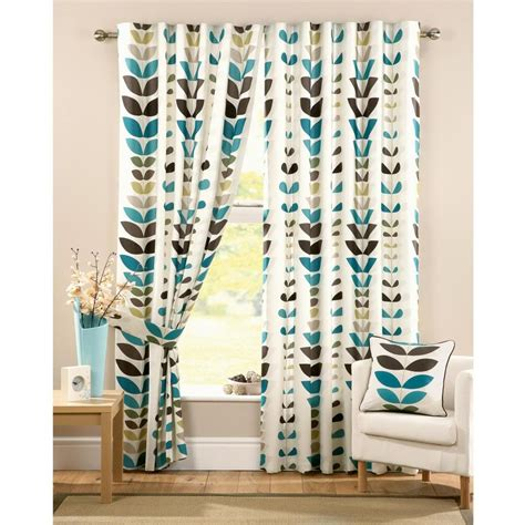 Ikea Curtains Kitchen Decor Aina Ikea Curtains Aina Curtains 1 Pair Ikea Ikea Aina Pair Of Curtains Gray Quot X 98