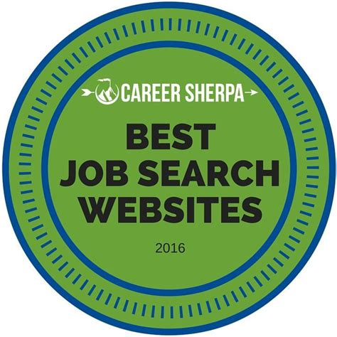 top job search websites for legal jobs and alternative legal careers