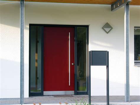 haustür montieren haustur dekoration wohndesign und inneneinrichtung