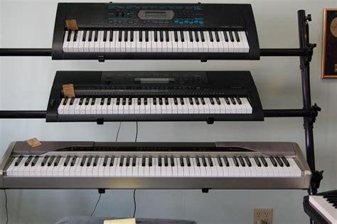 Keyboard Casio Ctk 2100 casio ctk 2100