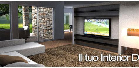 arredamenti prezzi bassi arredamento soggiorno prezzi bassi tappeti soggiorno
