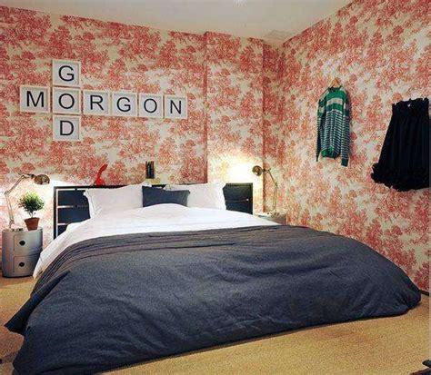 dipingere da letto due colori dipingere da letto due colori colore usare per