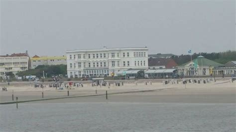 haus am weststrand norderney haus am weststrand in norderney holidaycheck