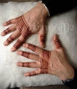 moroccan inspired henna men s hands kristina flickr