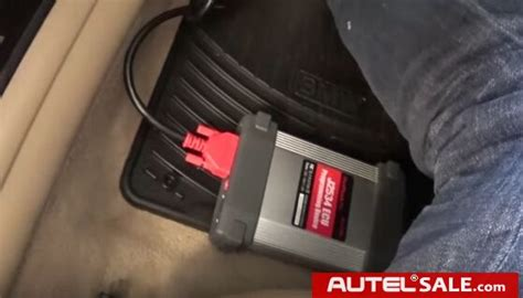 resetting window bmw how to repair bmw 328xi e90 window regulator by autel