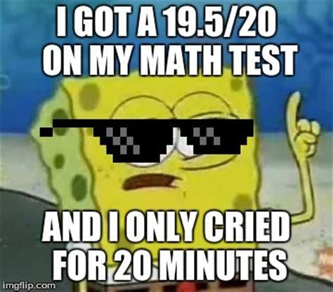 awesome imagination spongebob meme on yay spongebob memes related keywords yay spongebob memes