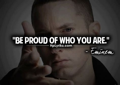 eminem quote tattoos eminem beautiful quotes tattoos quotesgram