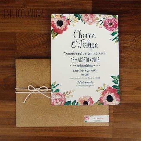25 melhores ideias sobre convites de casamento no frases de convite de casamento e 25 melhores ideias sobre convites de casamento renda no la 231 o de convites de