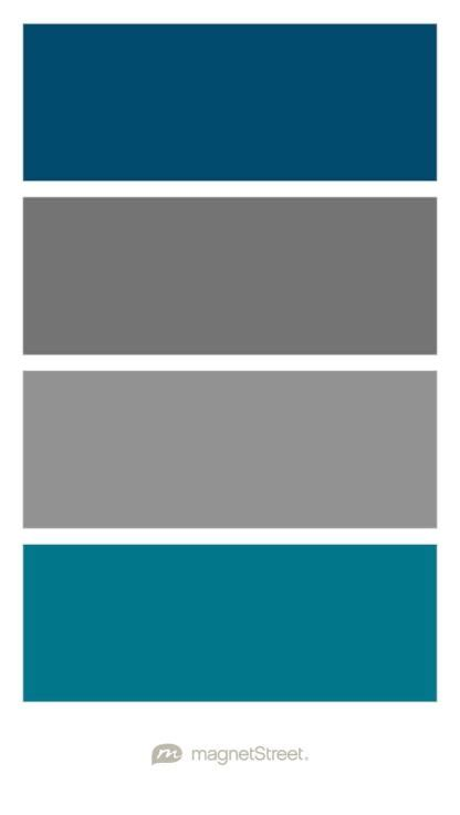 colors that go with light blue best 25 color palette blue ideas on blue
