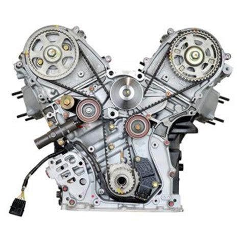 honda timing belt replacement cost honda timing belt replacement salt lake city gt
