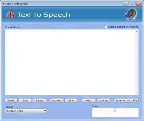 dj text to speech software free download full version download text to voice maker dj remix software text to