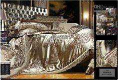Designer Coverlets Of Luxury Bedding On Bed Linens White Bed