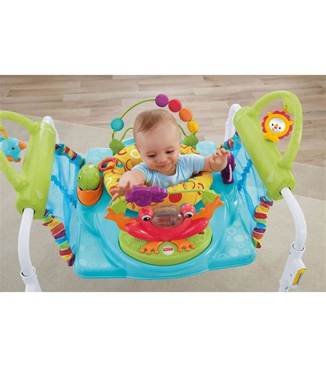 Fisher Price Infant Step Ride fisher price steps jumperoo