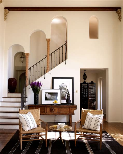 california style home decor the 10 best white paint colors vogue