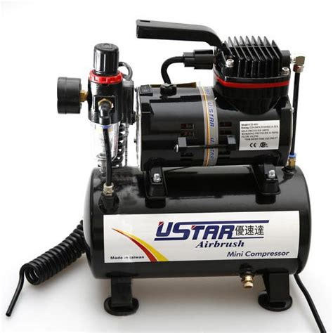 spray paint compressor model spray mini air compressor wall paint car paint