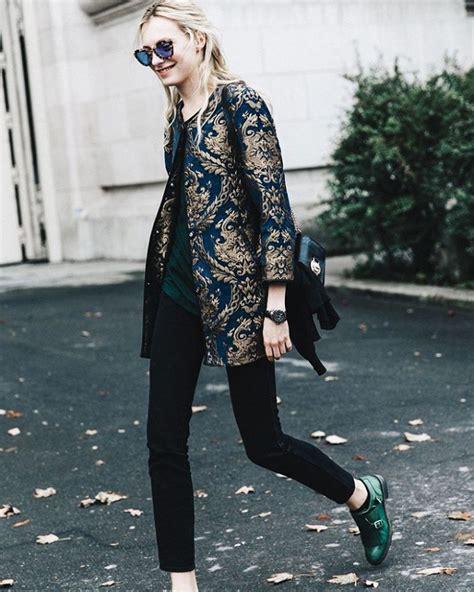 tomboy outfits dress designs ideas design trends