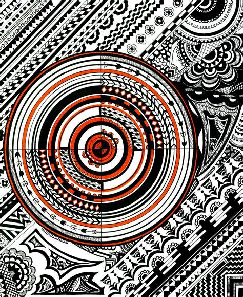 design art graphic my creative space graphic art