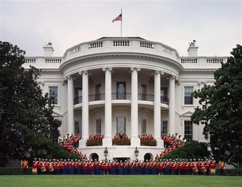 the white house for kids white house washington white house facts for kids facts for kids