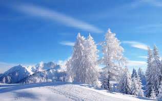 beautiful winter free download winter scenery powerpoint backgrounds powerpoint e learning center