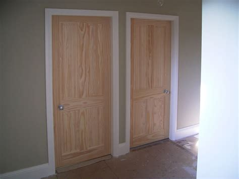 plain white bedroom door bedroom doors bukit