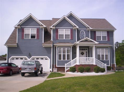 guide to choosing the right exterior house paint colors guide to choosing the right exterior house paint colors