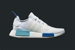 adidas news us adidas shoes 2016 nmd packaging news weekly co uk