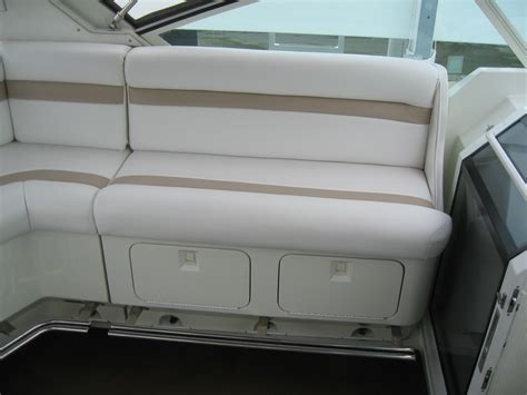 replacement boat cushions boat cushions 06 15 07 011 riggs brothers