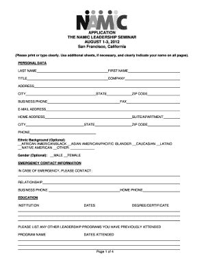 Horse Half Lease Agreement Forms And Templates Fillable Printable Sles For Pdf Word Half Lease Agreement Template