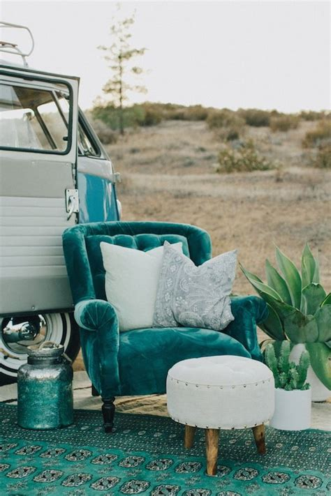 teal bedroom chair 25 best ideas about teal armchair on pinterest