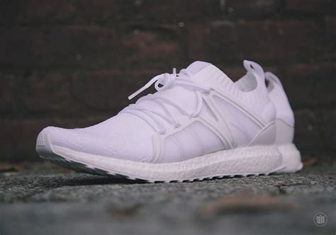 Bait X Adidas Eqt Support 93 17 Black bait adidas eqt support 93 16 ultra boost glow in the